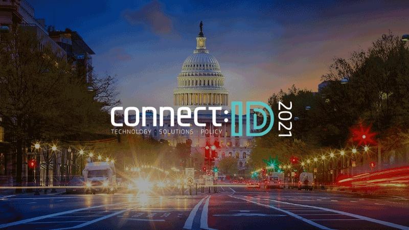 Connect:ID USA