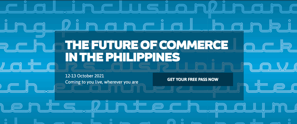Seamless Philippines – 12-13 October 2021 | Virtual Event
