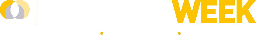 (0126) Identity Week Logo Portal REV
