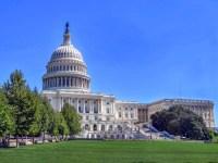 capitol, building, us capitol
