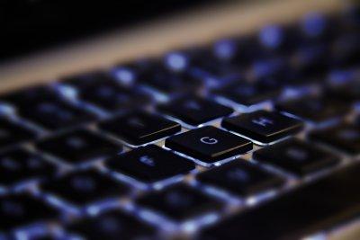 technology, keyboard, computing