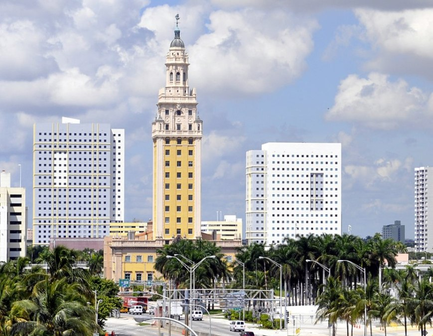Florida chooses BIO-key's PortalGuard Identity