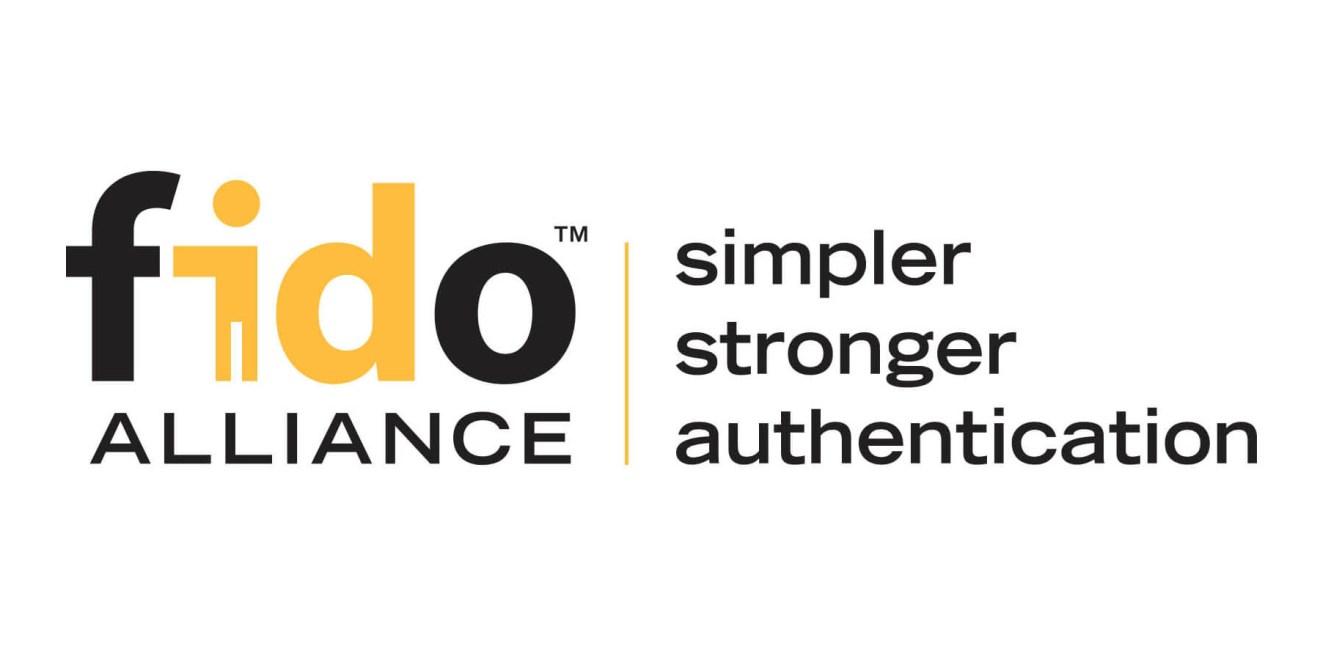 Keyless achieves both FIDO Biometrics and FIDO2 Certification