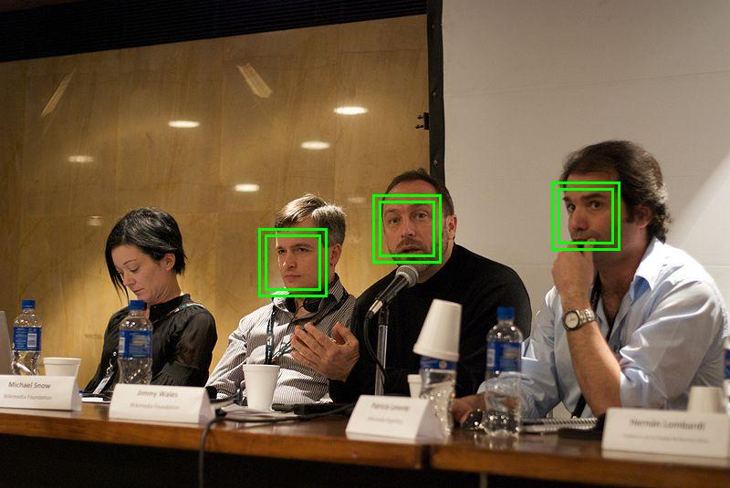 IBIA dispels myths about face recognition tech
