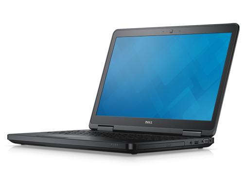 Fingerprints PC solution integrated in Dell laptops