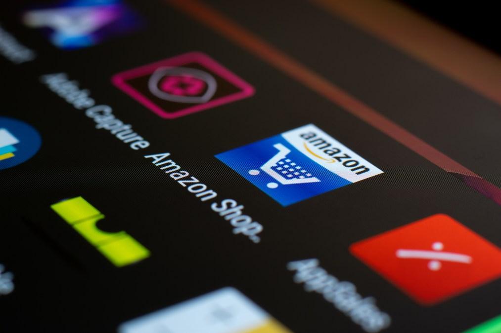 Senators demand detail on Amazon's biometric data collection
