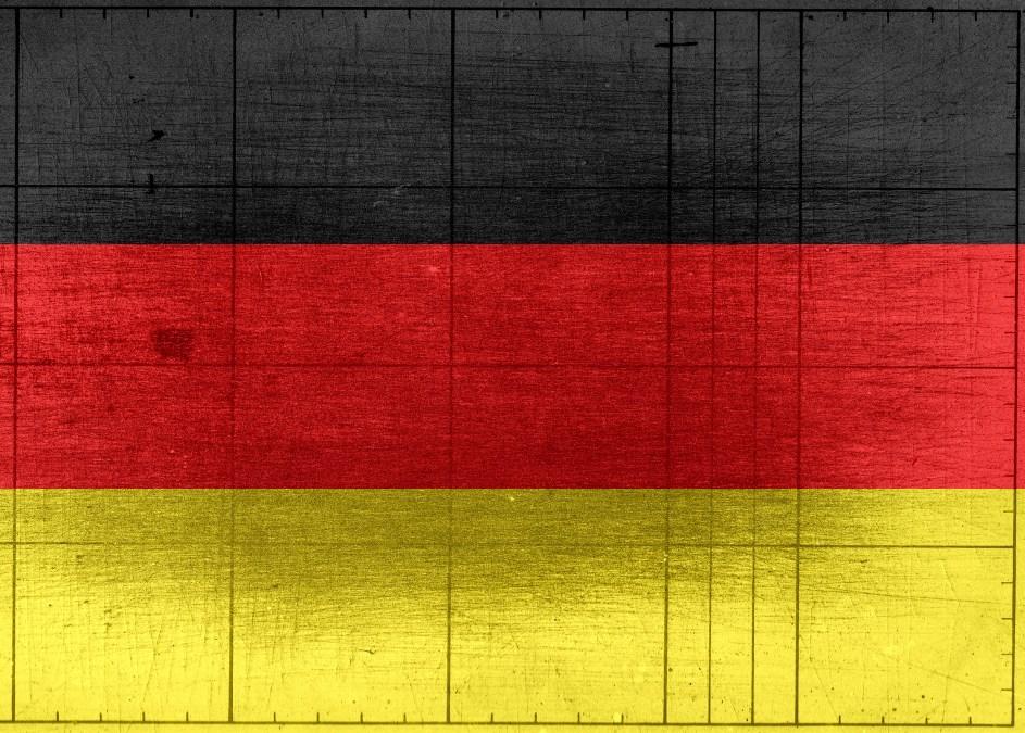 Cognitec wins Germany EES contract