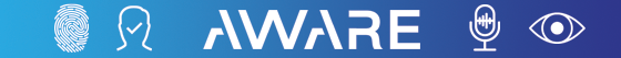Aware - newsletter