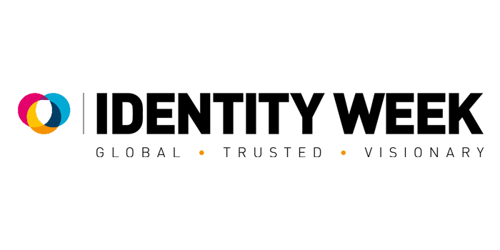 Keynotes you can't afford to miss at Identity Week