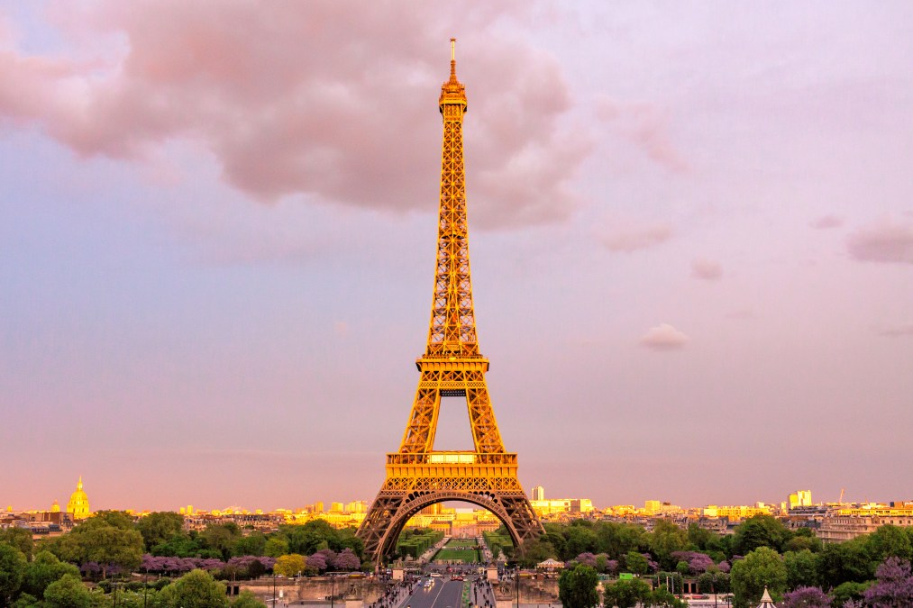 French Government selects IDEMIA for the national digital ID program