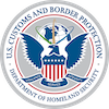 CBP expands Simplified Arrival to Sweetgrass, Eastport Ports of Entry